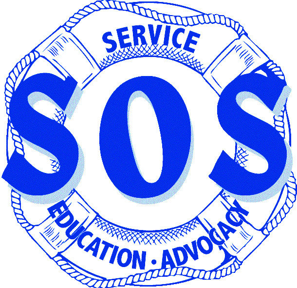 Editor's Note: The Gazette is publishing a multi-part series exploring SOS, Inc.
