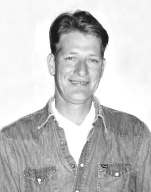 Robert Edward Wilper