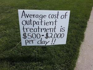 070914 Bollinger cost