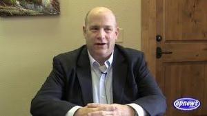 Chuck Levine
