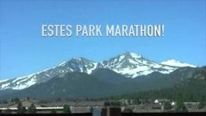 Estes Park News Weekend Report 6/12/2015