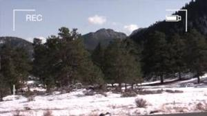 Estes Park News Weekend Report 3/13/2015