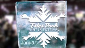 Estes Park News Weekend Report 1/9/2015
