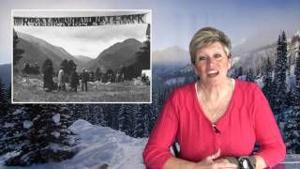 Estes Park News Weekend Report 1/16/2015