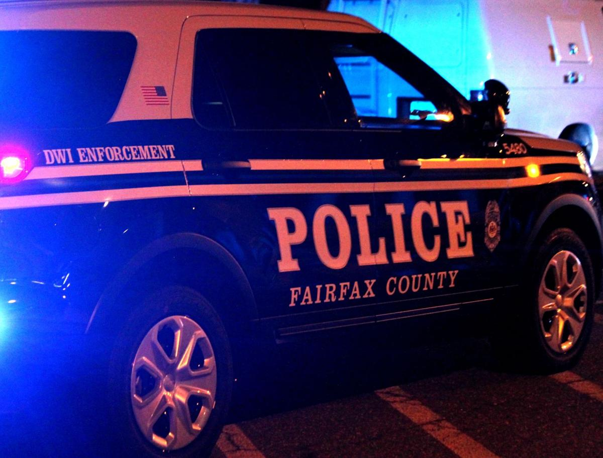 FCPD launches DWI Enforcement Squad; out there now looking ...