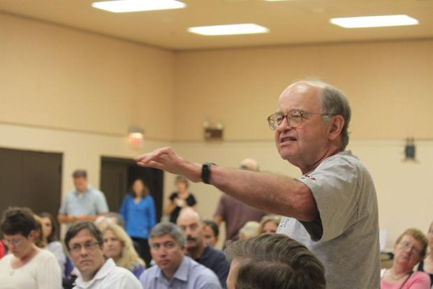 Fairfax County public schools face $70 million budget ...