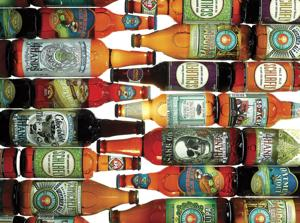 Schlafly and Boulevard BOTH Have the Best Beer in the Country, Says Washington Post