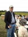 A Day on the Farm Jim Dierberg