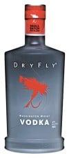 Dry Fly Washington Wheat Vodka