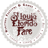 St. Louis Word's Fare – Sat., Aug. 22 and Sun., Aug 23