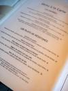 Restaurant la Chronique Perfect recommendation