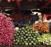 CAT'S PICKS: St. Louis-Area Farmers' Markets Open for the Season