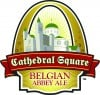 Cathedral Square Brewery's Belgian Abbey Ale