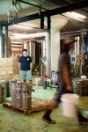 Phil Wymore of Perennial Artisan Ales
