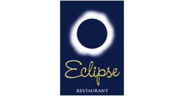 The feed eclipse restaurant names john stuhlman chef de - Chef de cuisine st louis ...