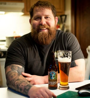 THE FEED: California Brewer Returns to St. Louis to Join Excel Brewery