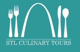 StL Culinary Tours