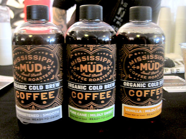 3 St Louis Coffee Shops Selling Cold Press Coffee In