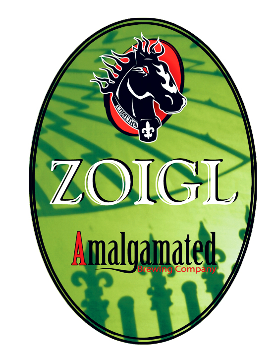 Amalgamated Brewing Co. Zoigl