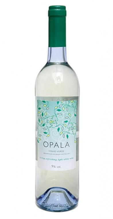 2011 Opala Vinho Verde