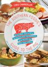 'The Southern Foodie's Guide to the Pig' Tells the Story of a Road Trip, with Recipes