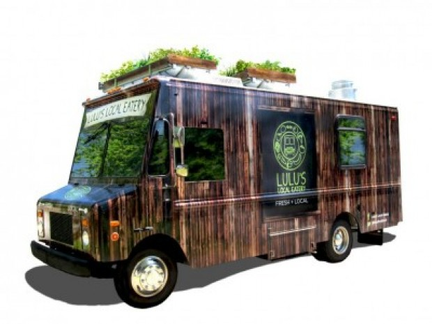 The feed polls open until friday for mobile cuisine s for Best food truck designs