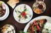 Where We're Dining Layla Lebanese Restaurant
