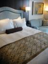 Stateroom Aboard Riviera