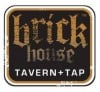 Brick House Tavern and Tap