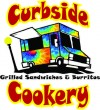 Curbside Cookery
