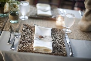 Design Bites: 5 Steps to Place-Setting Perfection