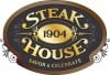 1904 Steak House