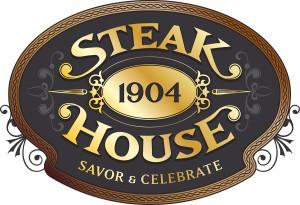Wine Tasting at 1904 Steak House -- Thu., July 26