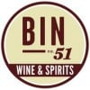 Bin 51