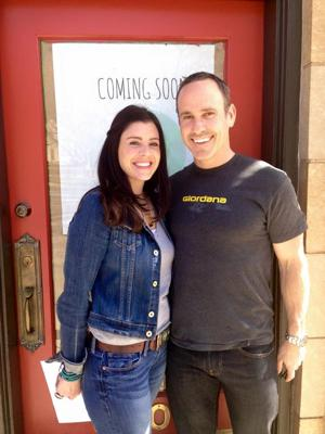 Plate, a New Restaurant from Season + Square's Owners, to Open in Brookside