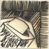 David Johnson's Booze Doodle