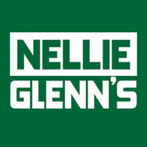 THE FEED: Nellie Glenn's Adding Irish-American Barbecue to Menu