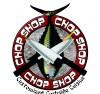 Chop Shop STL