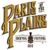 Paris of the Plains Bartending Competition