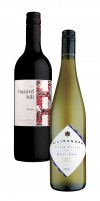 What We're Drinking Cool-Climate Australian Wines