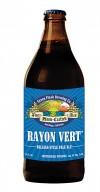 Green Flash Brewing's Rayon Vert