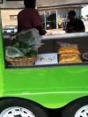 Supa' Fresh Veggie Mobile