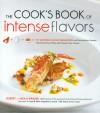 Cookbook of Intense Flavors