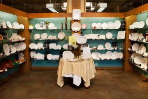 Shop-O-Matic: Shop Like A Chef