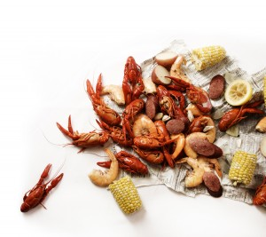 Easy Eats: Southern Summer Supper