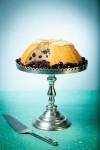 2012 FEAST 50 50. Tim Brennan   Cravings