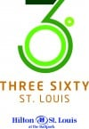 Three Sixty