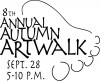 Greenville ArtWalk