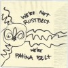 Kevin Belford's Booze Doodle