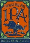 Odell Brewing Co.'s IPA